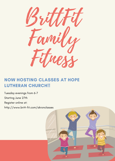 BrittFit family fitness (1)