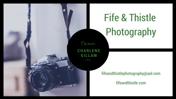 Fife & Thistle