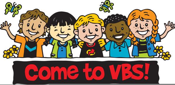 1516223474413133738free-clipart-vacation-bible-school.hi