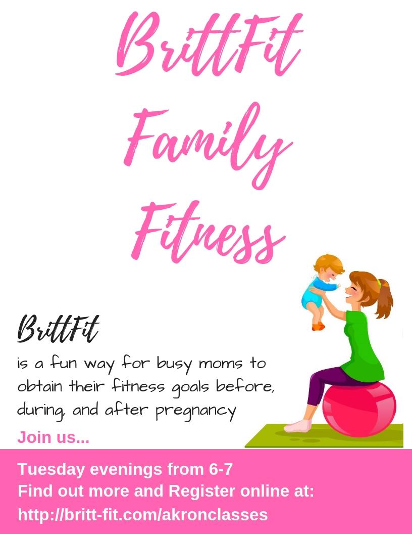 brittfitfamilyfitness